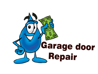 Are You Struggling With Garage Door Issues? Let Experts From Garage Door  Repair In Bellevue WA Handle   We Offer Residential U0026 Commercial Repair  Services.