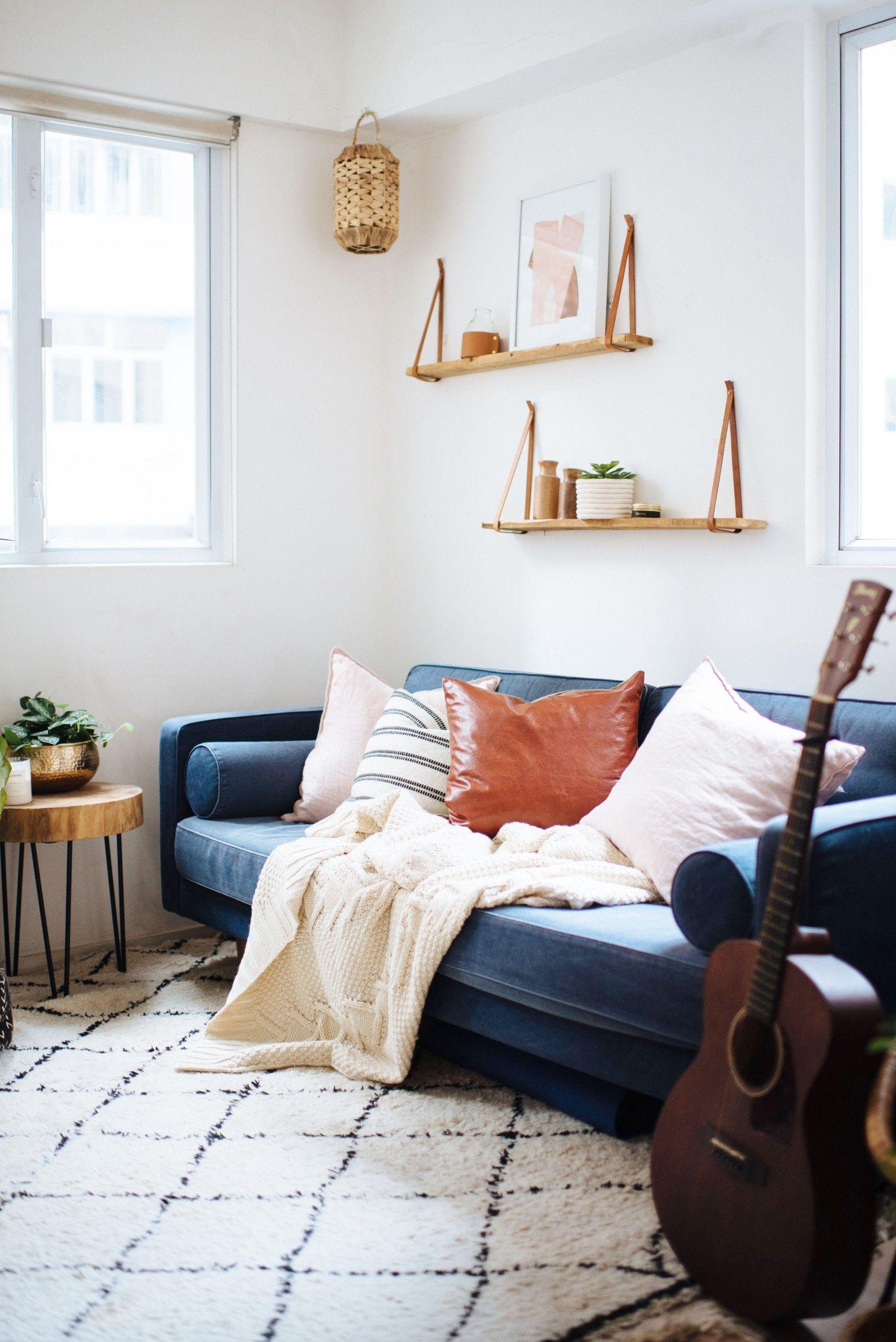 Diy leather cushions diy u helpful stuff pinterest living