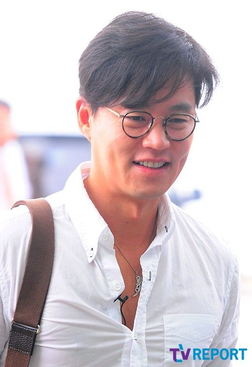 Lee Seo Jin, love his acting in MARRIAGE CONTRACT korean drama - marriage contract