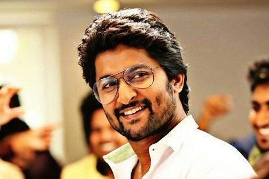 Nani Height, Weight, Age, Biography, Wiki, Wife -3106