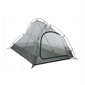 Three season free standing super light backpacking tent Features - DAC Featherlite NSL  sc 1 st  Pinterest & Three season free standing super light backpacking tent Features ...