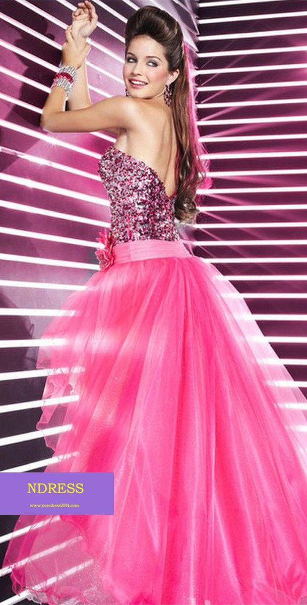 prom dress prom dresses   Gorgeous   Pinterest