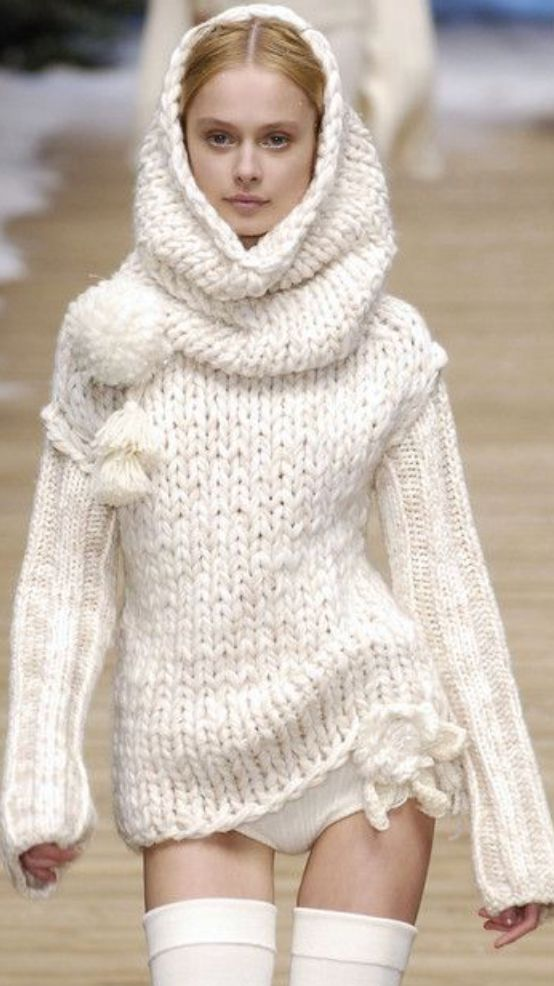 Pin de Geli Ortiz de Vallejuelo en Wool | Pinterest | Tejido ...