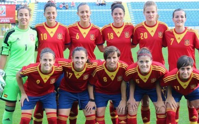 Calendario Nazionale Calcio.Prima Pagina Calcio Estero Calcio Sport E Spagna