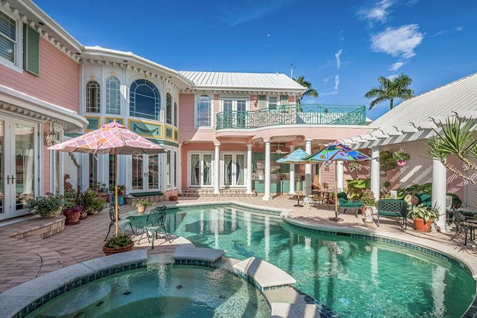 5,499,000 220 Gulf Shore Blvd N, Naples, FL, Florida