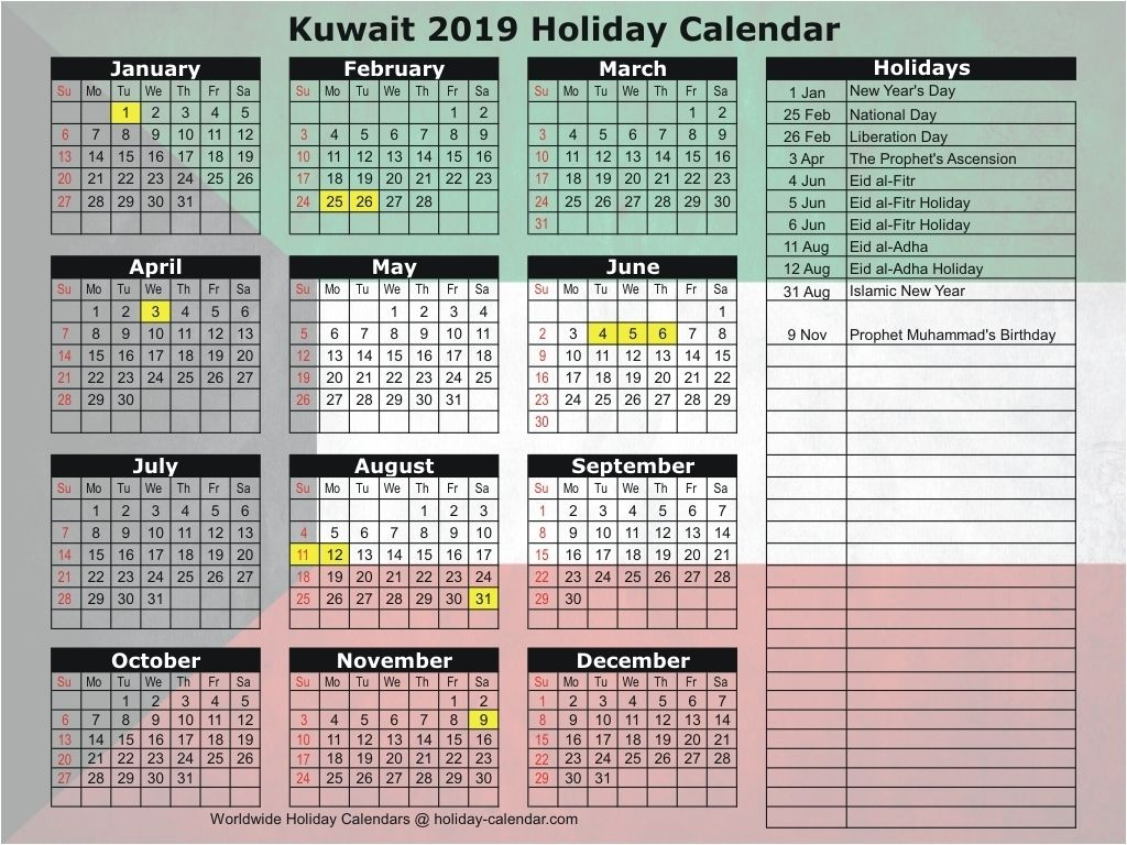 Pin On Holiday Calendar