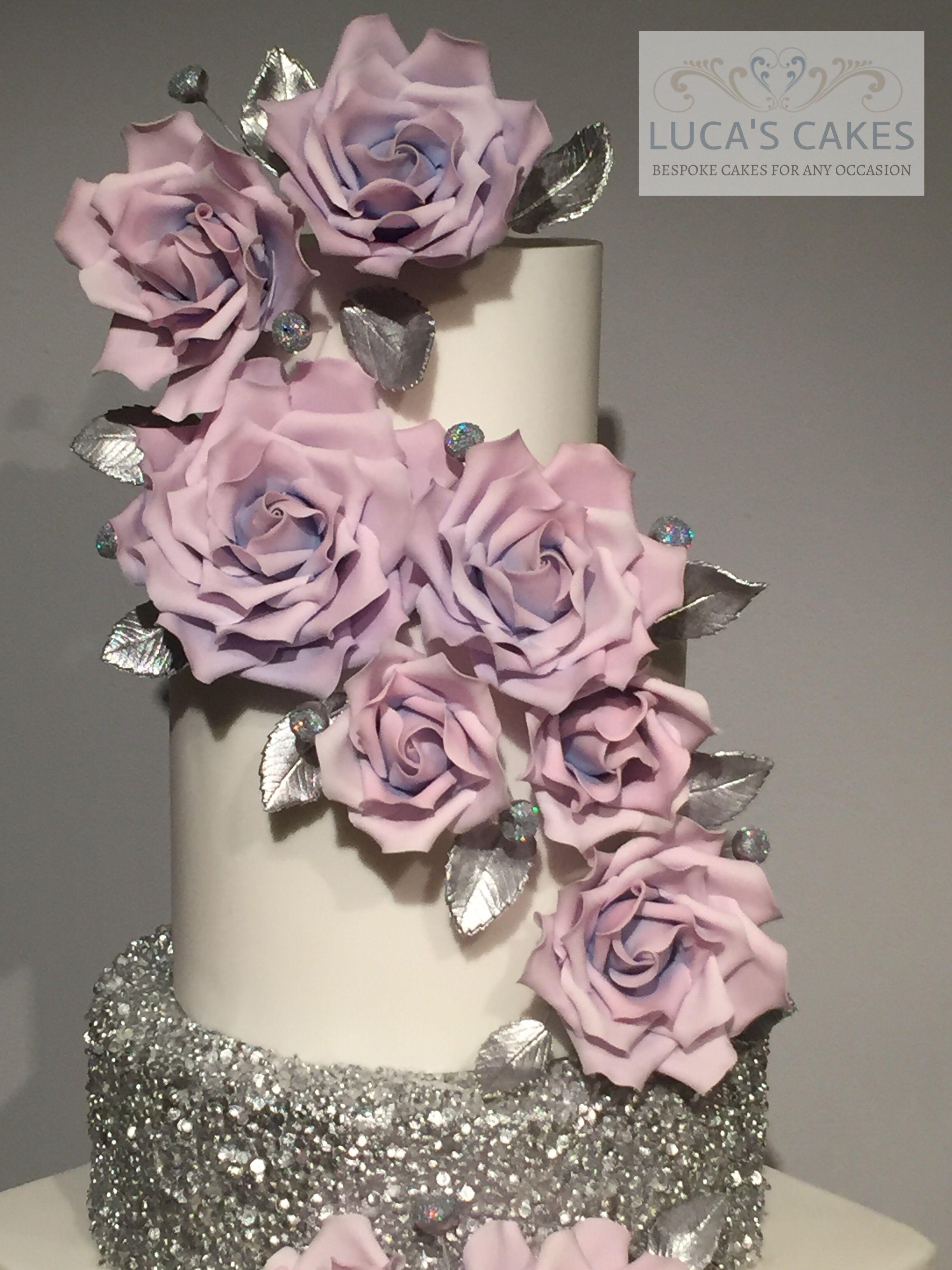 Pin by lucaus cakes on wedding cakes pinterest wedding cake