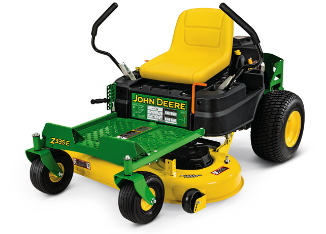 Pin On Best Riding Lawn Mowers