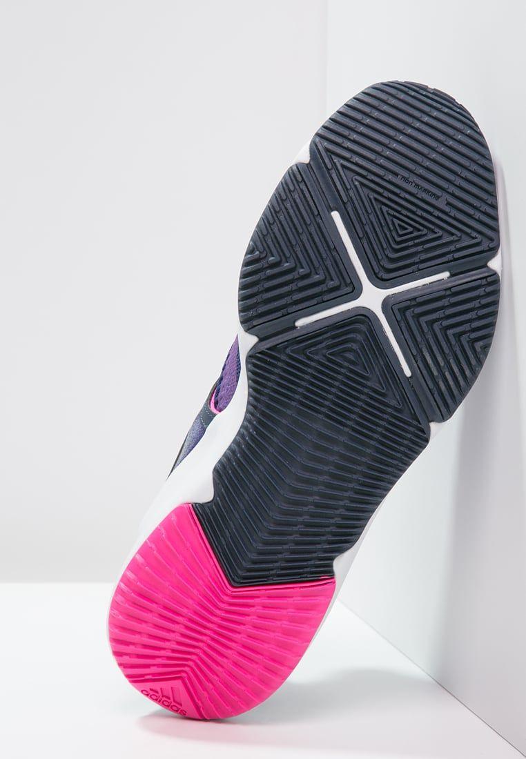 detailed look 5c903 2171e Skor Sneakers, Nike Skor, Skor Online, Träningsskor, Tennis, Fotspår,  Sneakers