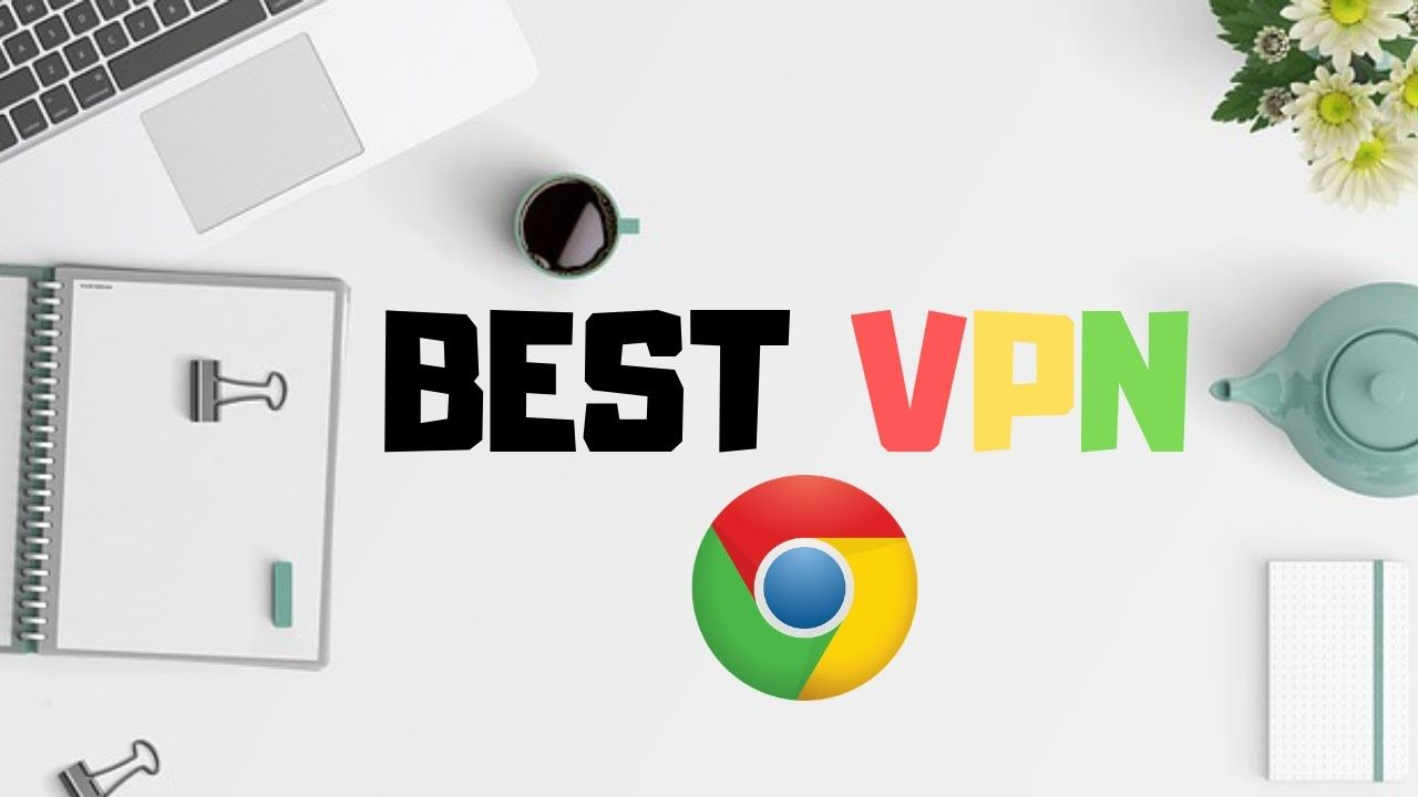 5a2ac982efada6f55fee2e206a31db2b - Vpn For Google Chrome Free Download
