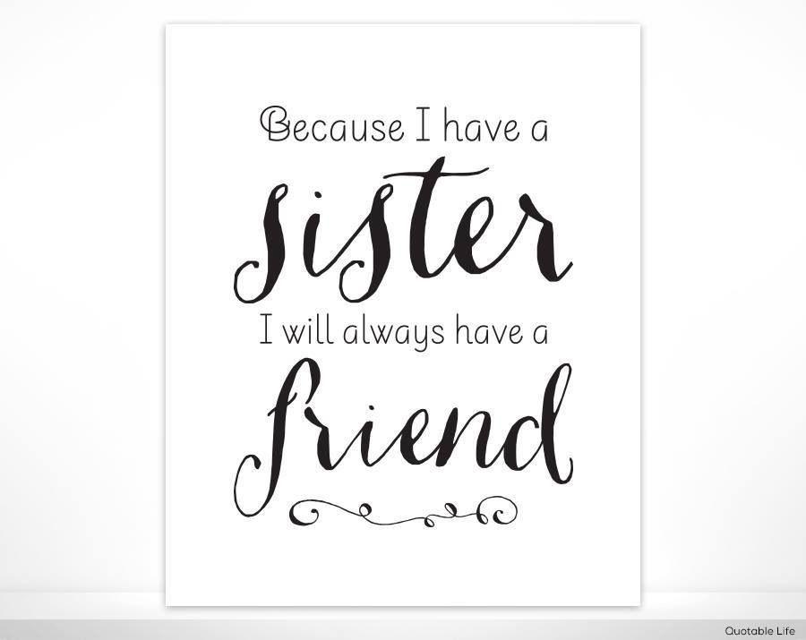 Zussen  Zussen  Pinterest  Wisdom quotes, Friendship