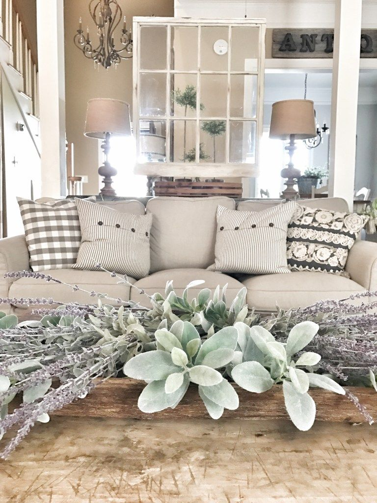 Farmhouse Hanging Window Tutorial Bless This Nest Blog Home