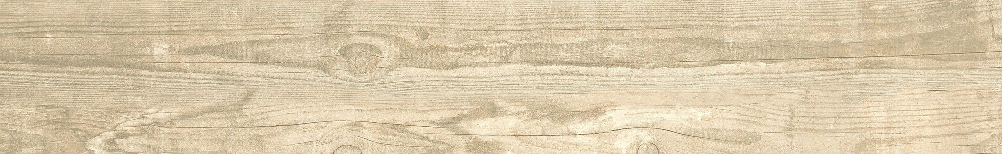 3 59 A Square Foot Honey Oaky Salvage Wood Look Tile