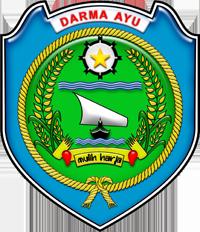 Hasil Gambar Untuk Gambar Logo Indramayu Gambar Kartu Gambar Tokoh