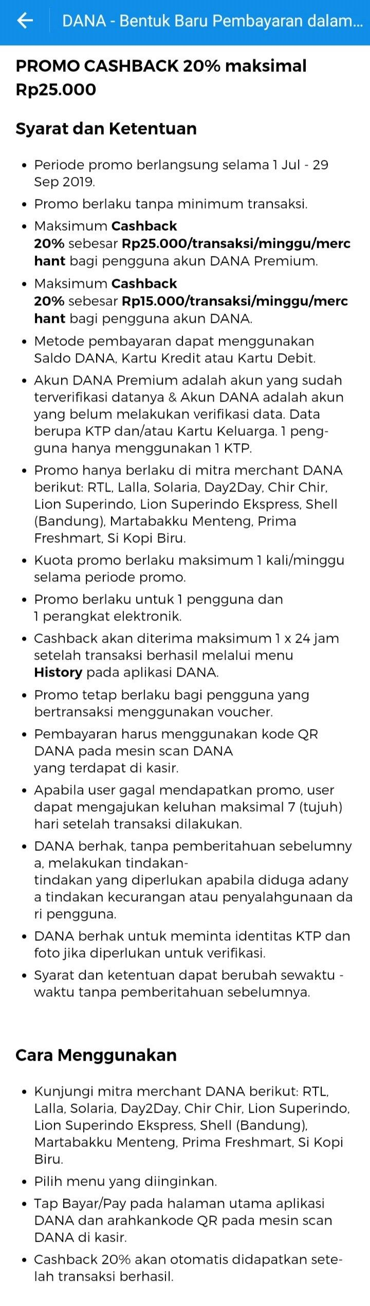 Pin Di Online Payment