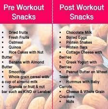#chocolate protein shake to lose weight healthy #Fitness #ohne #Protein #Shake #Snacks #Training #FI...