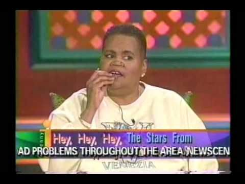 Shirley hemphill gay