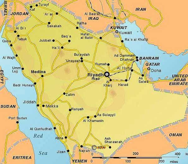 Map Jpg 604 528 Ad Dammam Tabuk Dammam