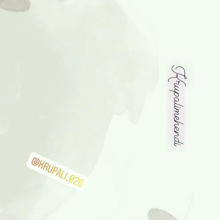 🍁🍁🍁 Mehendi design by @krupali_026 🎀 #henna#hennalover🌿🌿 #hennainspo_ #hennastain 🌿🌿#mehendidesigns #mehendiart #hennadesign #hennainspire #hennaart #henna #mehendilove #mehendiceremony #bridalmehendi #indianmehendi 🌿🌿#mehendilook #mehendilove #wedding #mehendigoals #mehendidecor #mehendi #hennainspo_ #hennalover #hennaartist🌿🌿 #hennainspiration#hennawedding #mehendidecor🌿🌿#mehendidesignsforbride #mehendiart #hennainspo_ #hennainspiration🌿 #hennastain #bridemehendi #mehendiforbrid