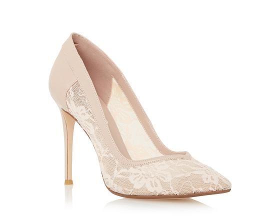 Womens Shoe Sale, Discounts \u0026 Offers