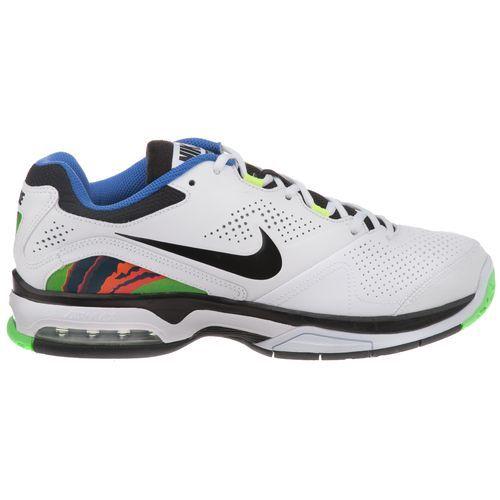 Mens tennis shoes, Mens tennis, Tennis
