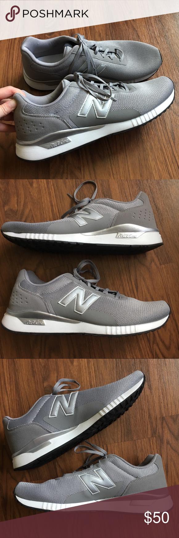 New balance shoes men