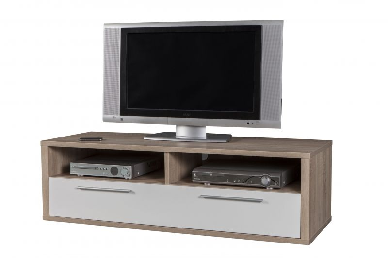 Meuble Tv Comodo Kitea Meuble Tv Maroc Deco Furniture Home