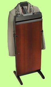 Corby 3300 Pants Press Valet Rich Walnut Wood Effect Corby Http Www Amazon Com Dp B000s8c4du Ref Cm Sw R Pi Dp Tcyxsb1t184vn3h2 Corby Walnut Wood Pants