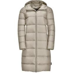 Photo of Reduced down coats long for women