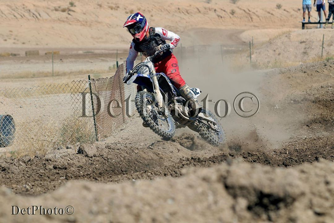 Few More Shots From Cactus State Mx Lukemoiso 12 Addisonemory Henley 994 Arizona Cycle Park Detphoto Com Az Ktm Motocross Supermoto Dirtbikes