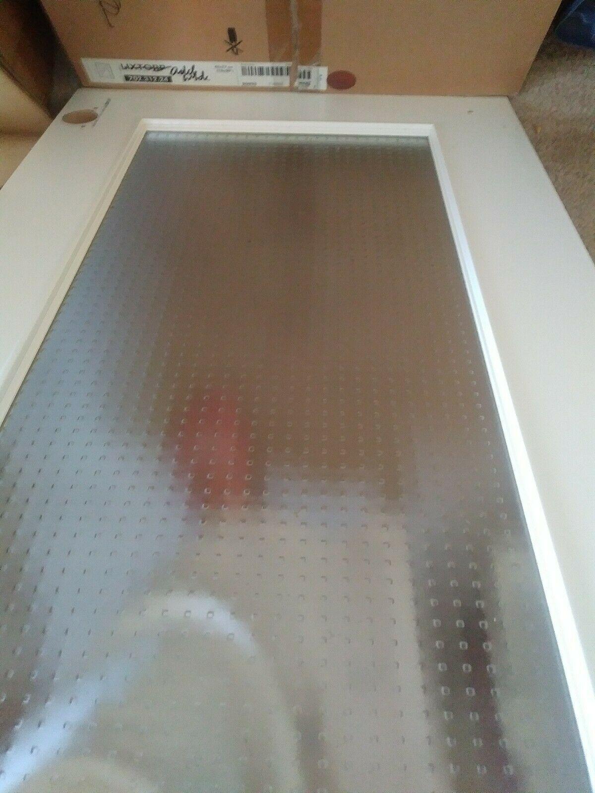 Ikea Cabinet Doors | Ikea cabinets, Cabinet doors, Cabinet ...