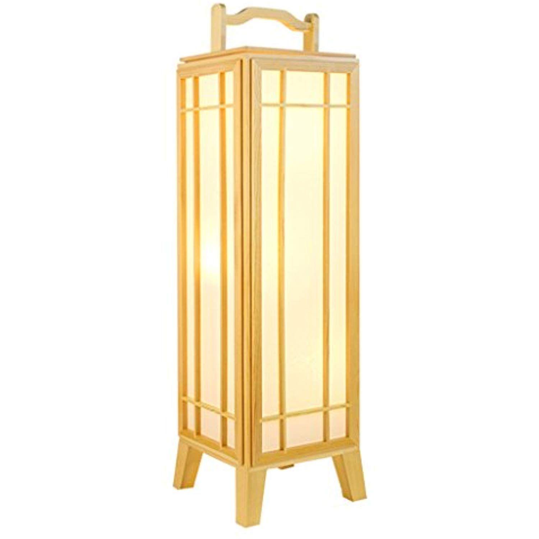 Modern Floor Lamp Standard Lamp For Living Room Bedroom Bedside