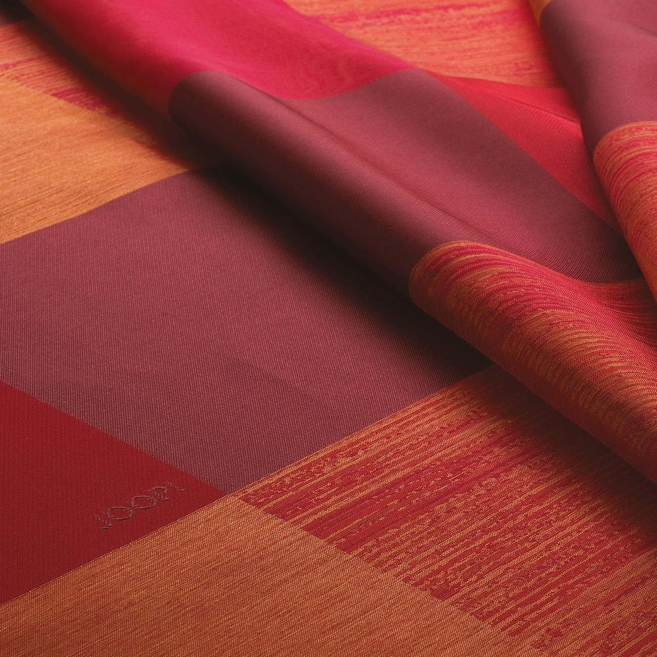 Vorhänge Weinrot Weinrot Terracotta Curtains Curtains Und Cinnamon Sticks