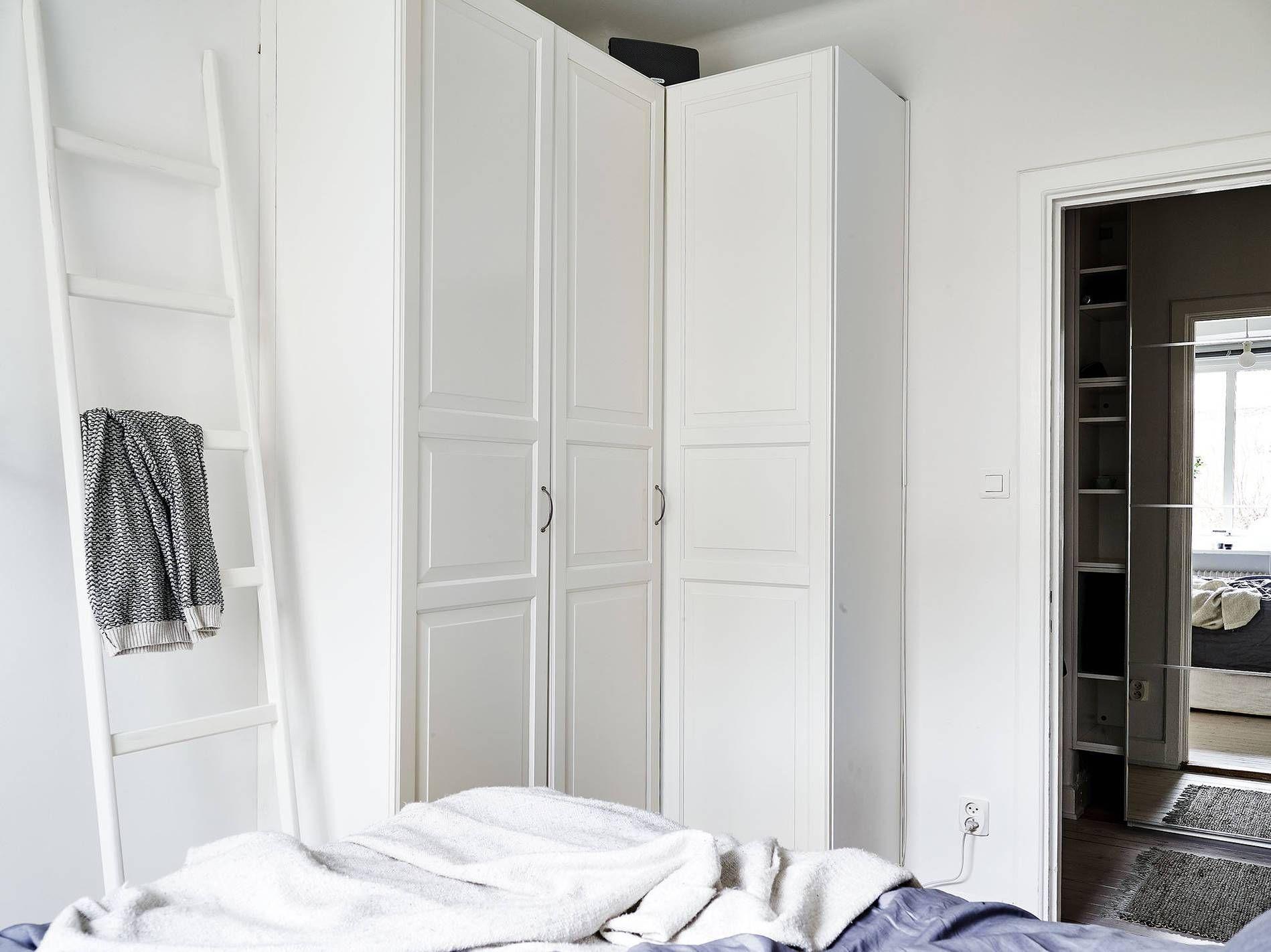 Armarios rinconera  casa gijon  armarios IKEA Armarios