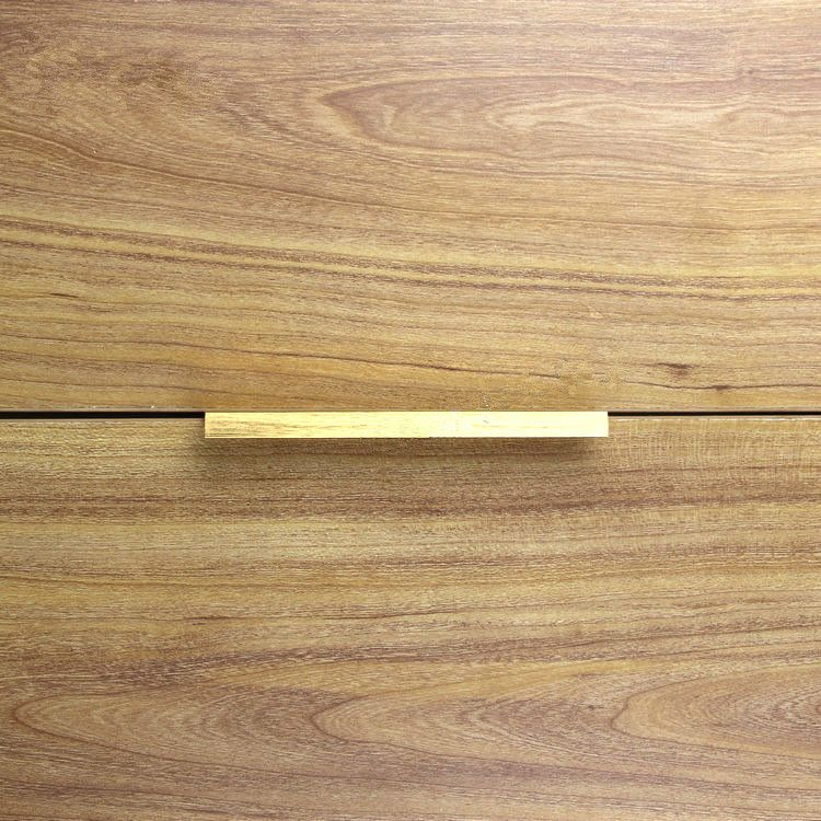 Cheap Cabinet Pulls Buy Quality Kitchen Cabinet Pulls Directly From
