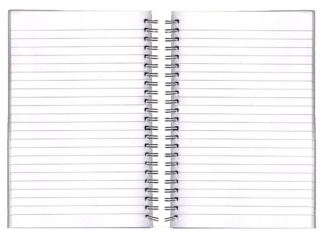 Blank Journal Pages Preview Blank pages Pinterest Journal - diary paper printable