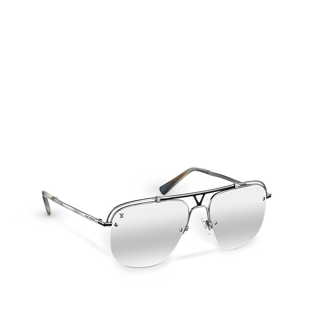 3d9a7510aaeb ACCESSORIES SUNGLASSES LV Boarding | Louis Vuitton ® | Accessories ...