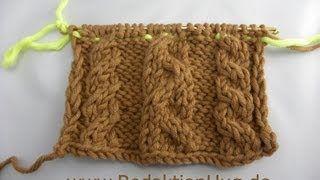 Knooking Youtube Crochet Projects 3 Häkeln Stricken Knooking