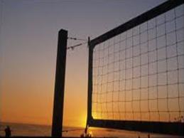 California Volleyball Volleyball Beach Volleyball The Beach Boys