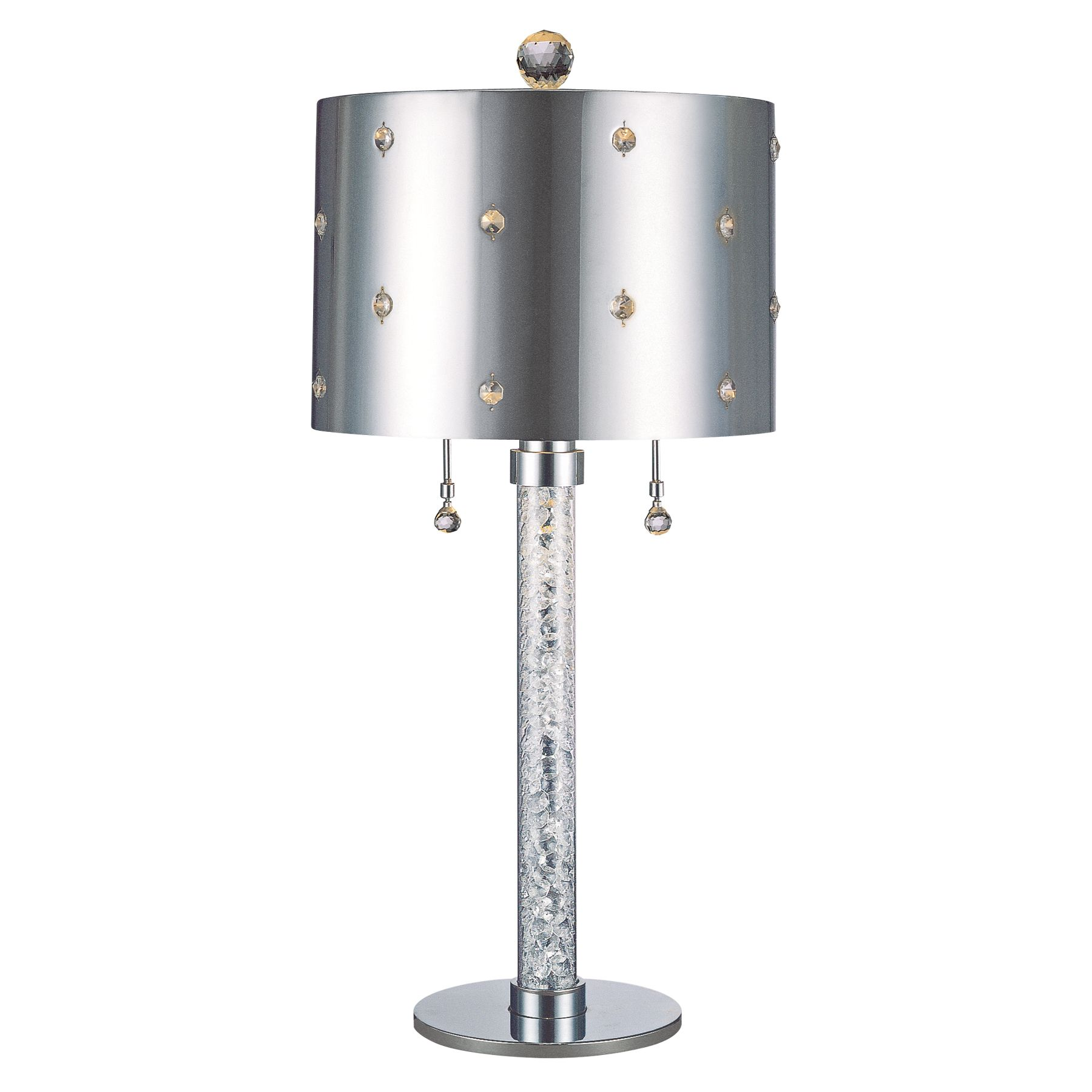 Bling Bling Table Lamp By George Kovacs P028 077 Table Lamp