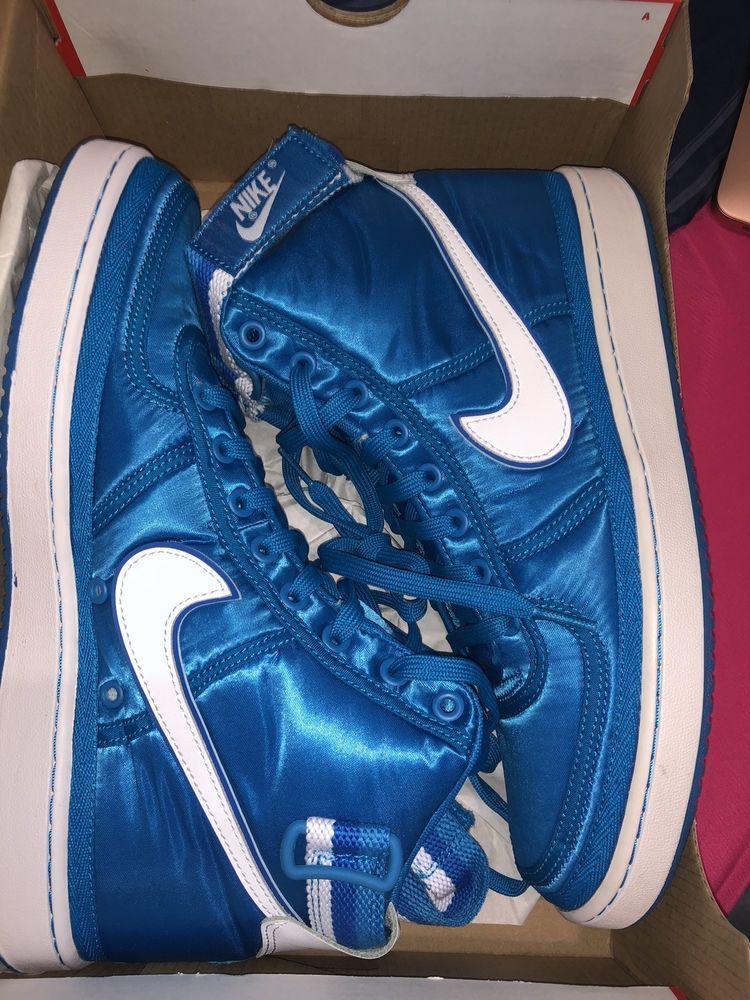 Nike, Athletic shoes, Sneakers nike