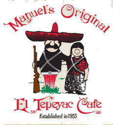 Home Manuel S Original El Tepeyac Cafe Vintage Restaurant Man Vs Food The Originals