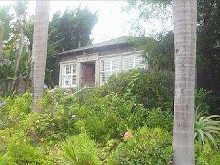 Fabulous North Laguna Vacation Rental - Upgraded Beach Cottage
