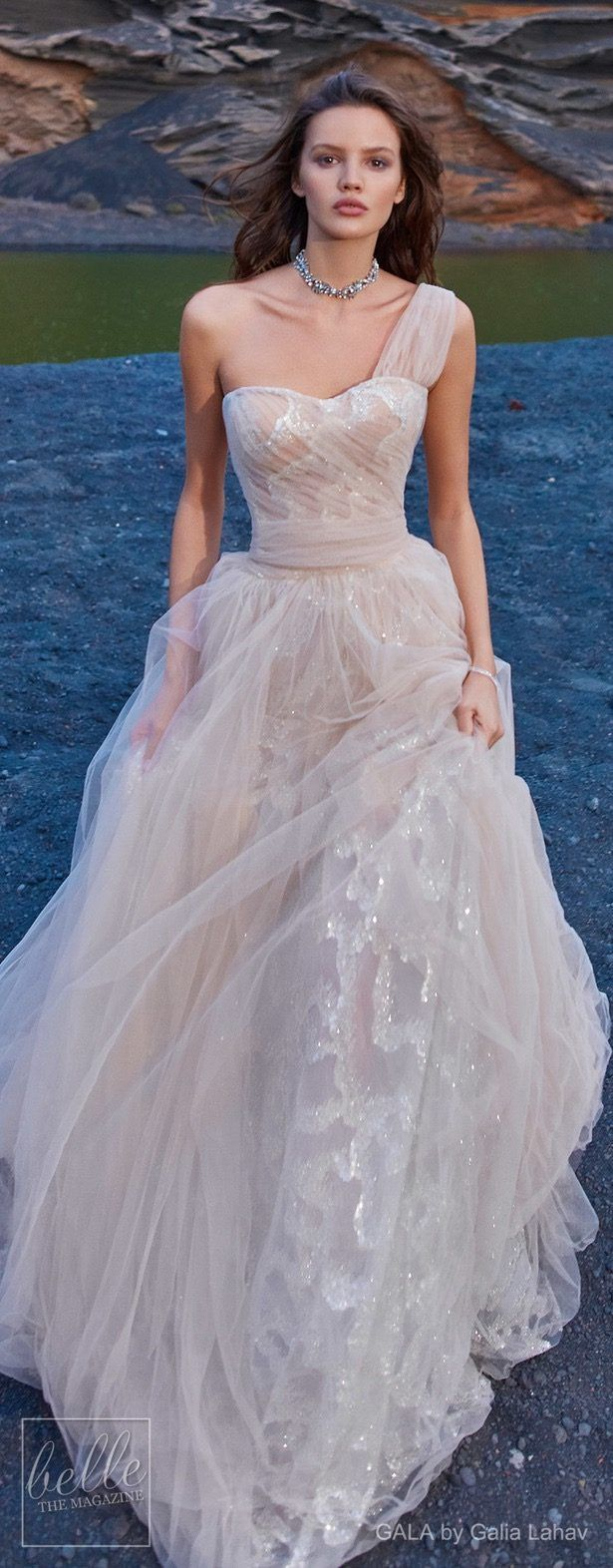 Gala by galia lahav wedding dress collection no wedding