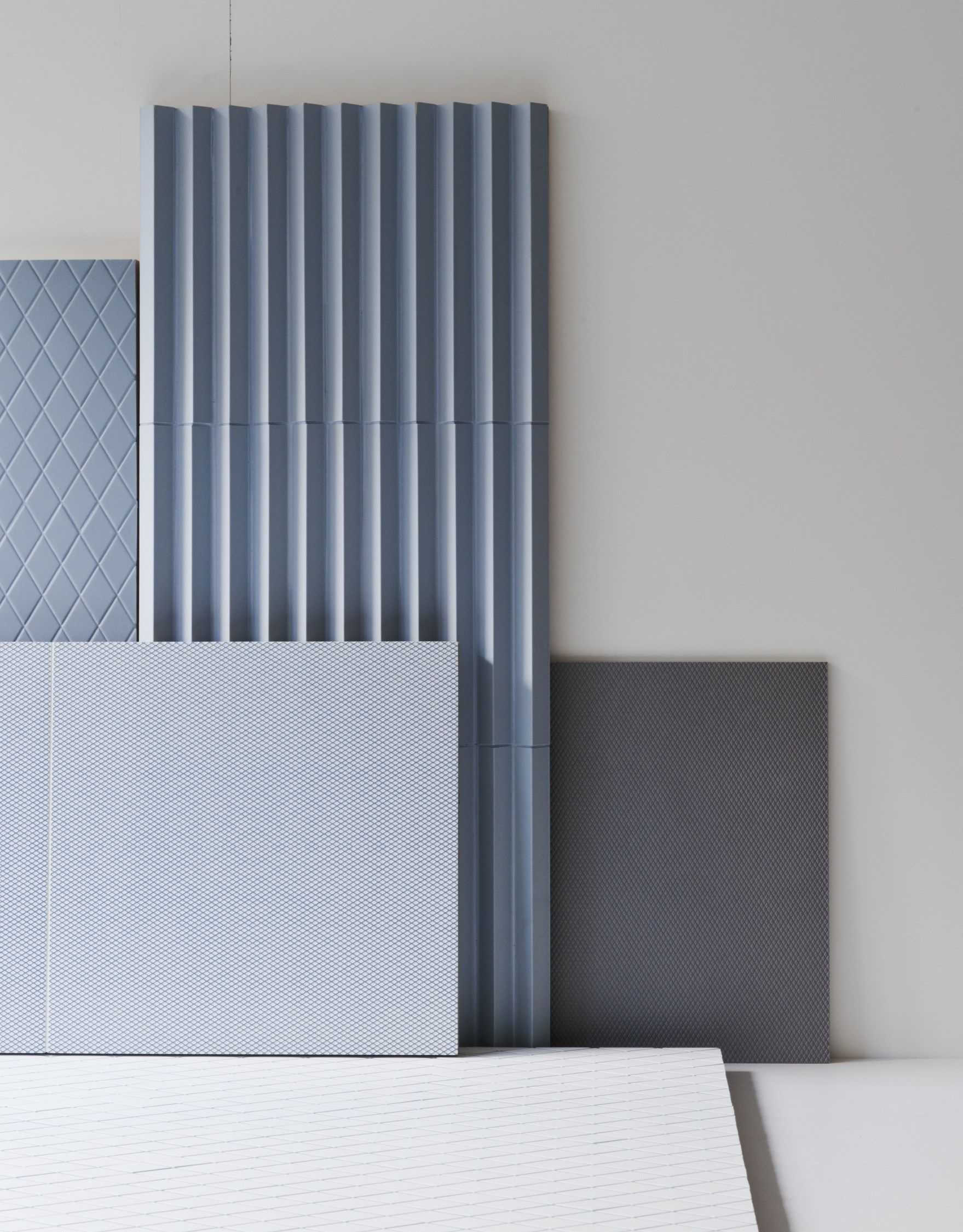 Pin by claudia on Backyard Offices | Pinterest | Wall cladding, 3d ...