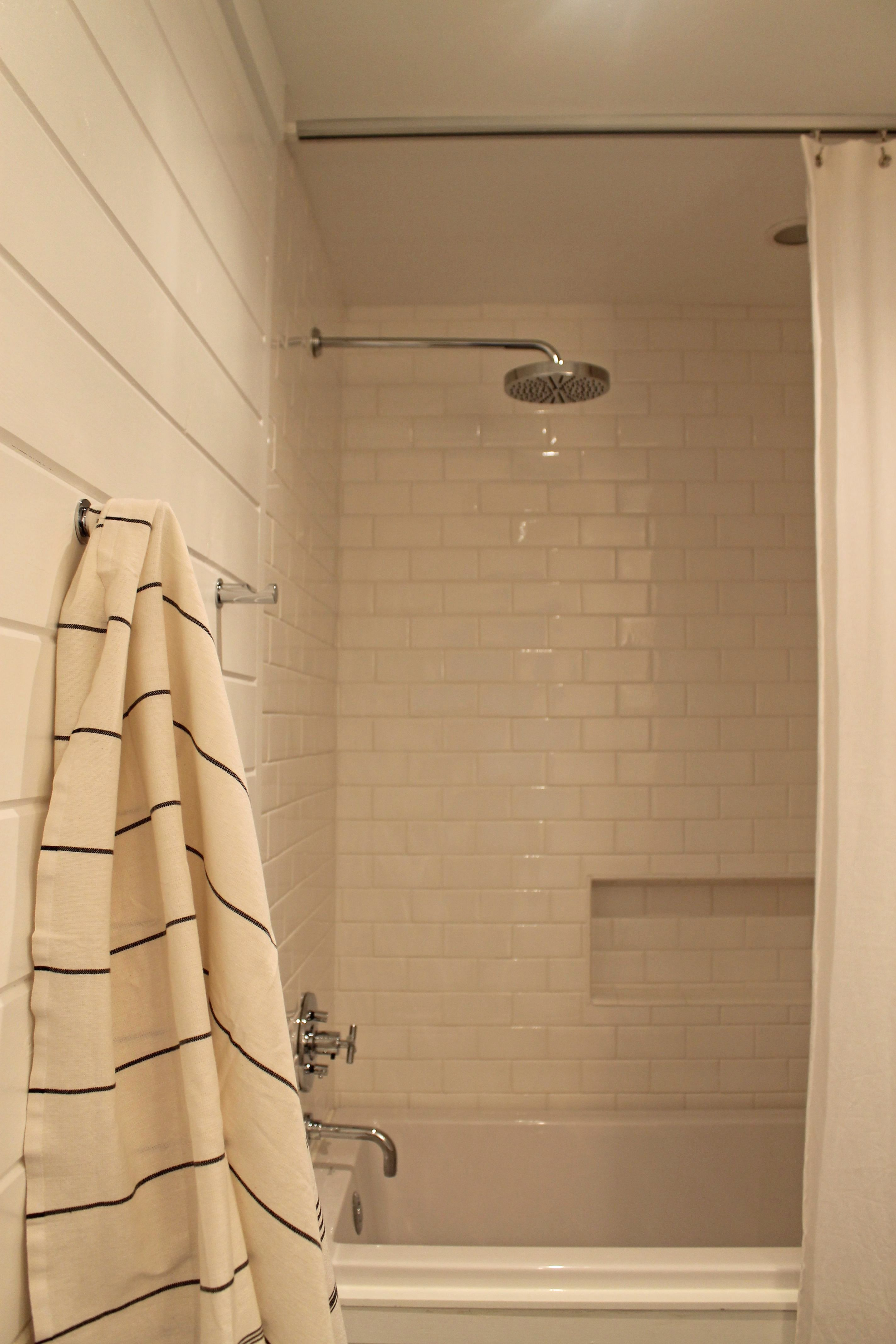 Bathroom Renovation Birmingham, AL | Bathroom renovation ...