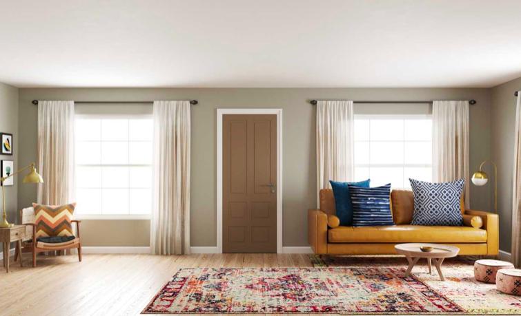 Living Room Ideas In 2020 Living Room Scandinavian Mid Century Modern Living Room Living Room Designs