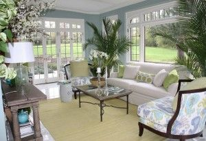 Architecture Admirable Large Style Indoor Sunroom Furniture Ideas
