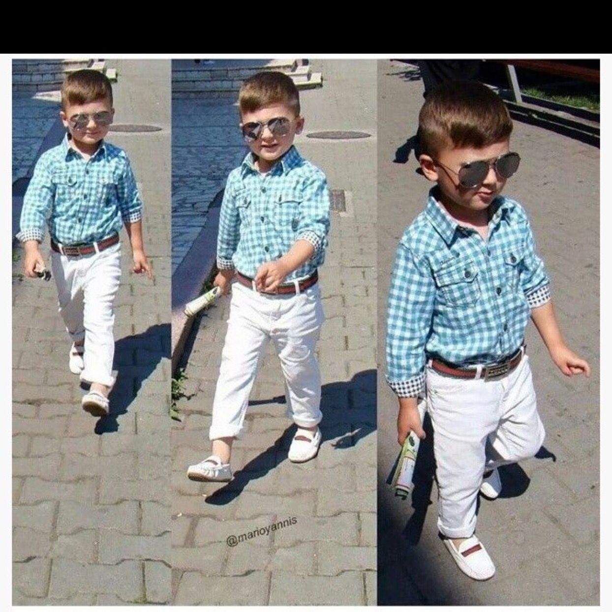 Pin by Queen T 👑✨ on How My Kids Will Dress ✨ | Pinterest | Kids ...
