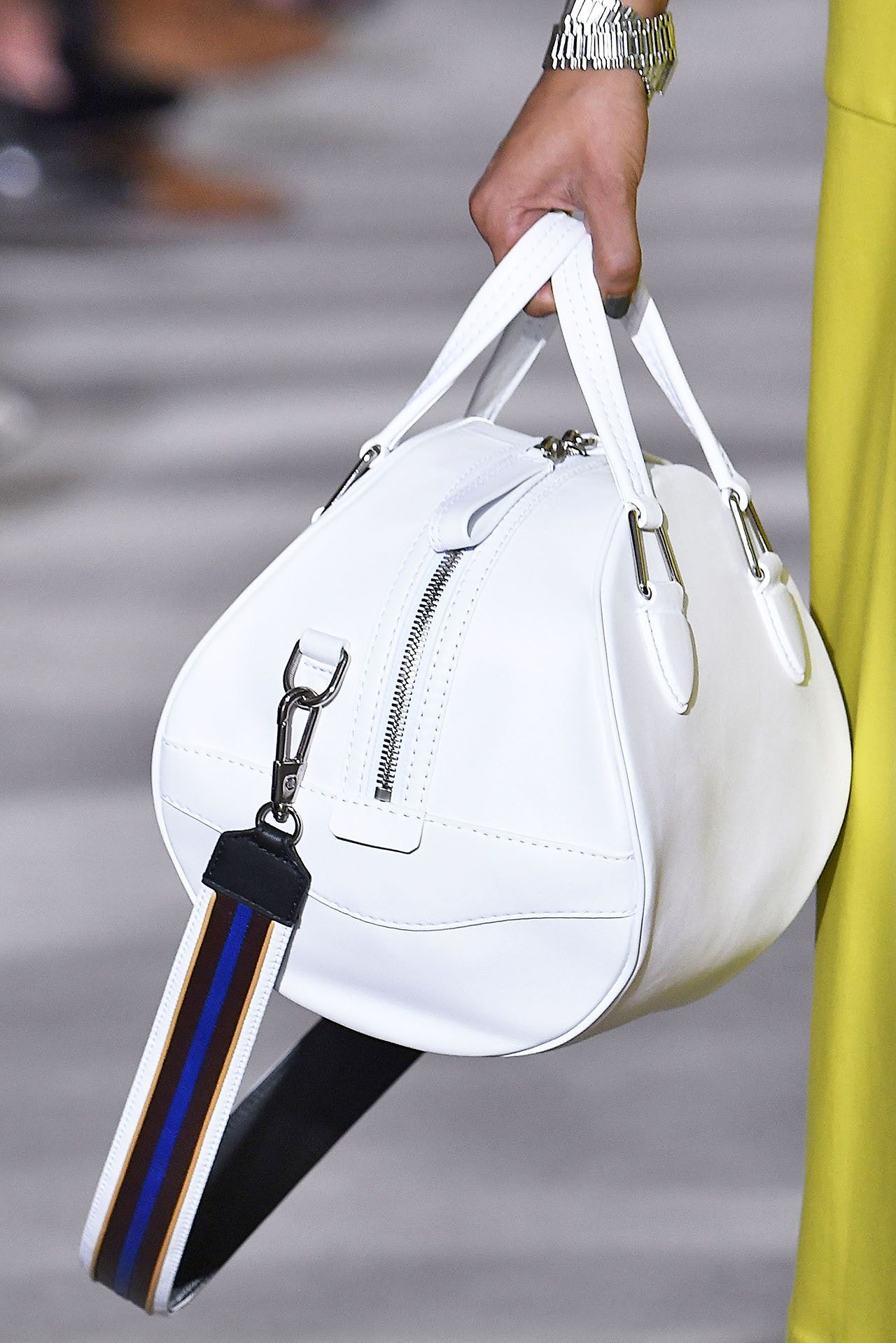 These Are The Next It Handbags To Know About Now #bag